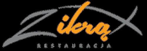 Restauracja Z IKRĄ