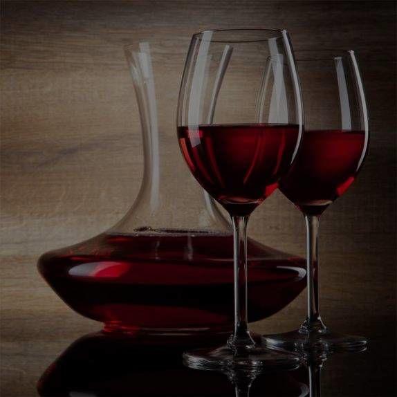 Wino stołowe