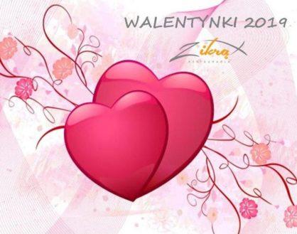 Walentynki 2019